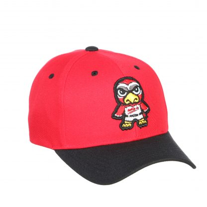 redhawks youth hats